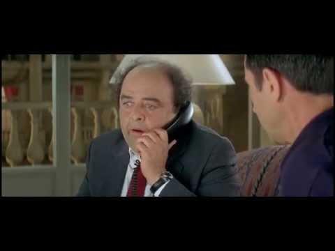 Saga Francis Veber :  Le Dîner de cons (1998) - On a les droits streaming vf