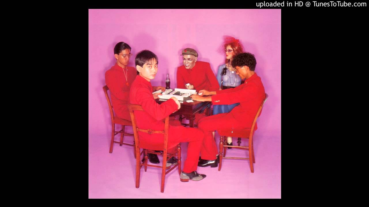 yellow-magic-orchestra-solid-state-survivor-1979-ymo-unofficial