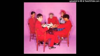 Yellow Magic Orchestra - Solid State Survivor (1979)