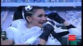 Imey Mey Goyang Bola (ole ole lala)