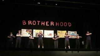 Pasadena High Brotherhood Assembly:A.P.I Thumbnail
