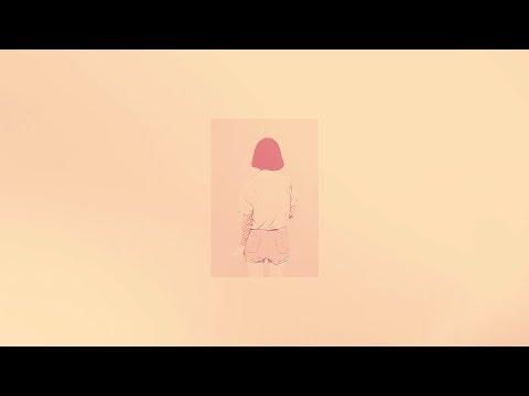 Monty Datta - Can't Love Myself (feat. Mishaal)