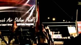 Lagu Indonesia Terbaru - Tanah Air Dalam Puisi
