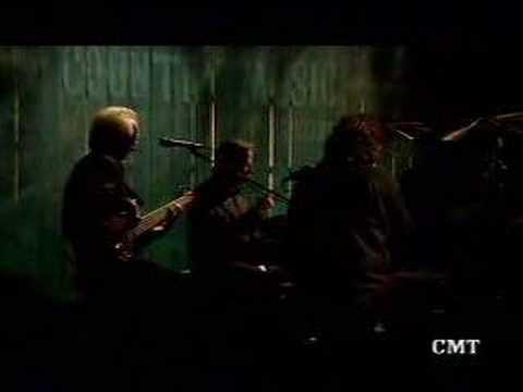 Josh Turner & Randy Travis - King of the Road