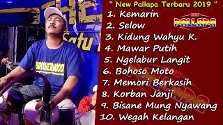 Download KUMPULAN LAGU DANGDUT KOPLO NEW PALLAPA ✅ TERBARU 2019 ✅ PALING HITS