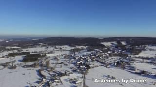Malempre by Drone