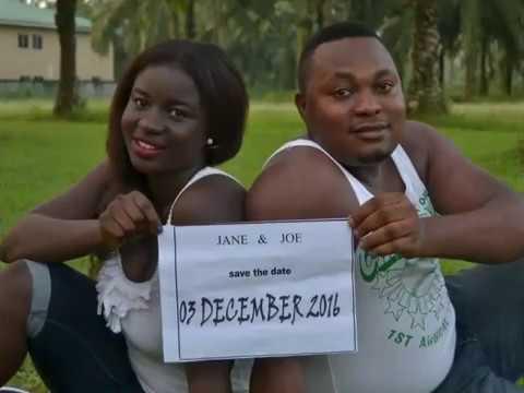 Download Idodo engagement video