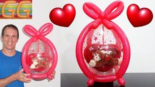 regalos originales para san valentin - regalo para san valentin manualidades - manualidades faciles