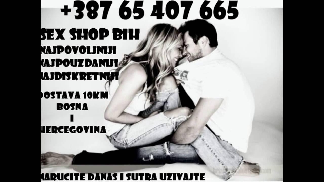 Banja luka shop sex Povećanje penisa