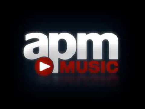 APM MUSIC: David Snell - Festive Medley