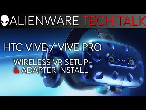 Repeat OpenVR Advanced Settings 3 0 New Features Guide by