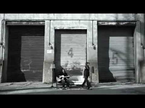 Ton Refrain - Mathieu Provencal