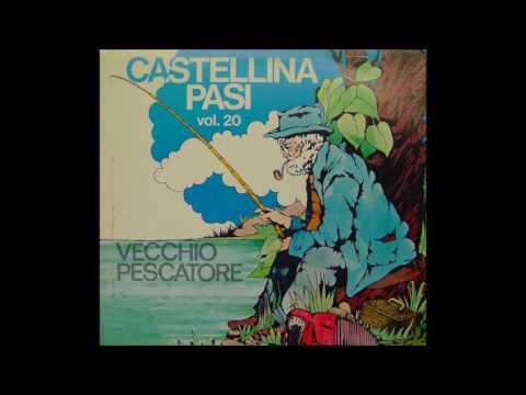 NOVELLA mazurca di F. Trevisani- Sax Mib G. PASI- Orchestra CASTELLINA PASI