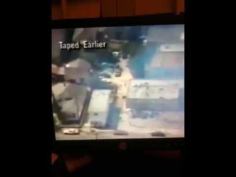 Apush video- sublime- LA riots