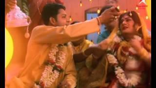 Anchal, Maha-episode on 5th May at 9 pm