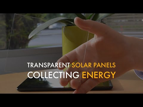 transparent-solar-panels-to-collect-energy