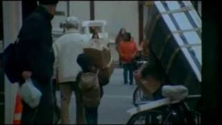 Go Get Some Rosemary - Trailer