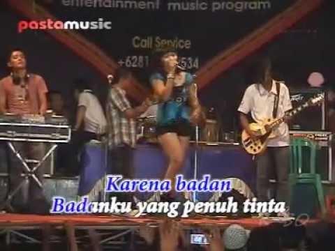 NGAMEN TERAKHIR - REZZA LAWANGSEWU - PASTA MUSIC