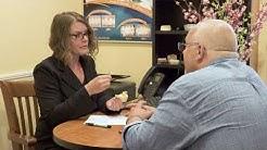 Affordable Dental Care - West Hartford, CT - Dr. Abraham K. John