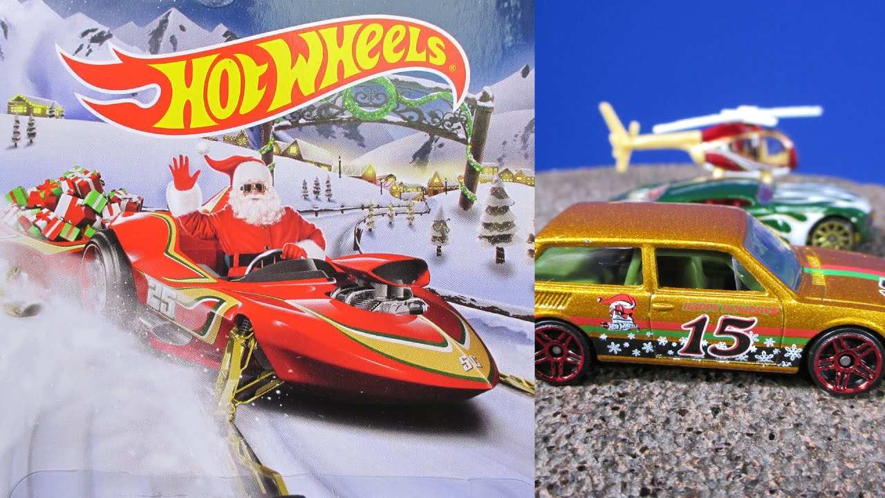It's just a photo of Obsessed Pics of Hot Wheels