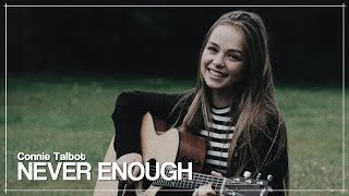 The Greatest Showman - Never Enough (Connie Talbot Cover)