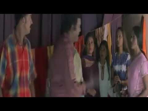 Salim Kumar (Despacito) Extended Version