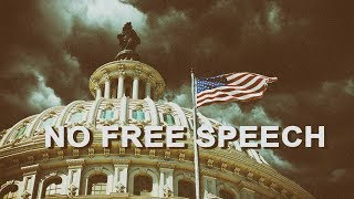 USA Governed By Fear thumbnail