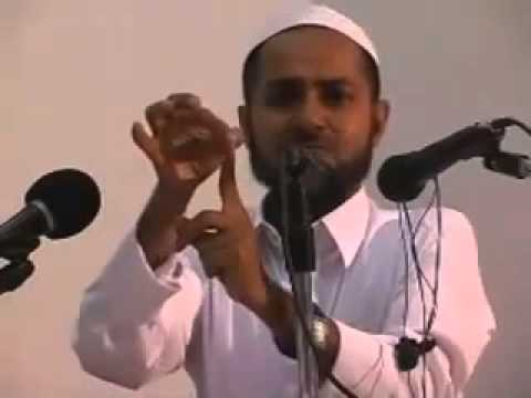 True definition of secularism - every muslim must watch