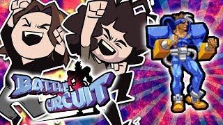 Battle Circuit - Game Grumps