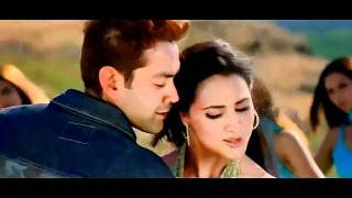 Silsile Mulaqaton Ke   Bardaasht HD 720p music video   YouTube