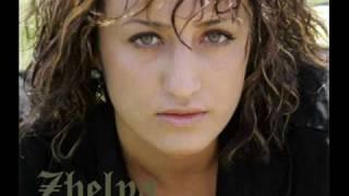 Gambar cover Zhelya Ba Dll Atparstm Gorani Kurdi Zhelia Kurdish Music