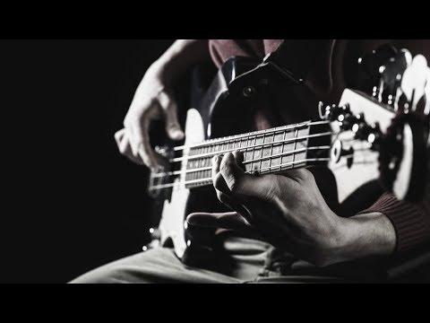 Recording Metal Guitars To An Original Song (Live)