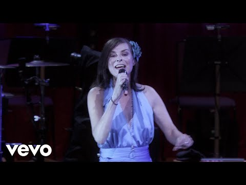 Lisa Stansfield - The Real Thing (Live in Manchester)