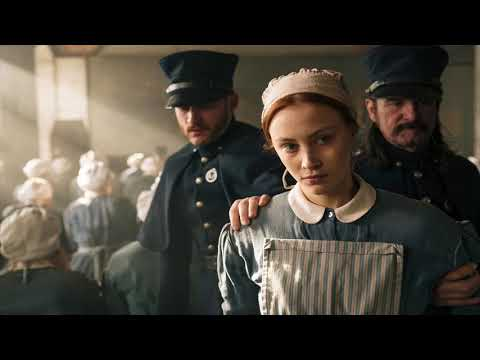Alias Grace - Soundtrack (Let no Man Steal Your Thyme - Anne Briggs)