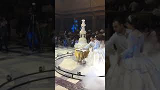 Свадьба в Армении