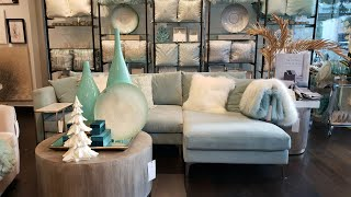OUT OF CONTROL SHOP WITH ME |ZGALLERIE, HOME GOODS & BATH AND BODY WORKS