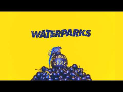 "Waterparks ""Hawaii (Stay Awake)"""