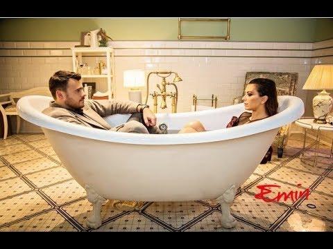 EMIN & АНИ ЛОРАК - Проститься (Official Video)