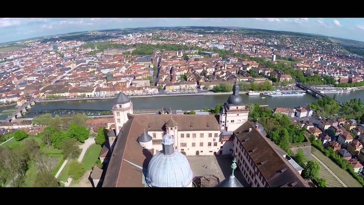 Staumelder Würzburg Frankfurt