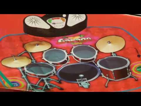 Imaginarium - Garage Band