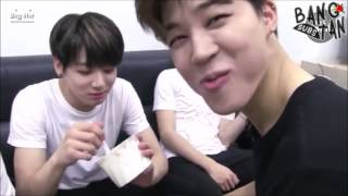 BTS Feeding Each Other | COMPILATION