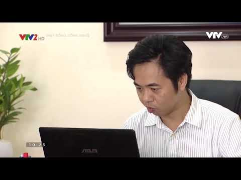 Xem Truyền Hình Trực Tuyến, TV Online VTV2