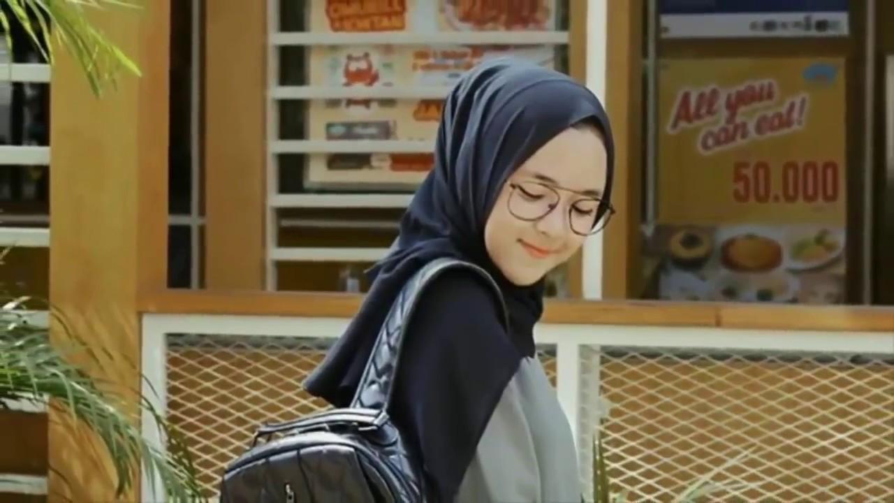 profil biodata nissa sabyan - youtube