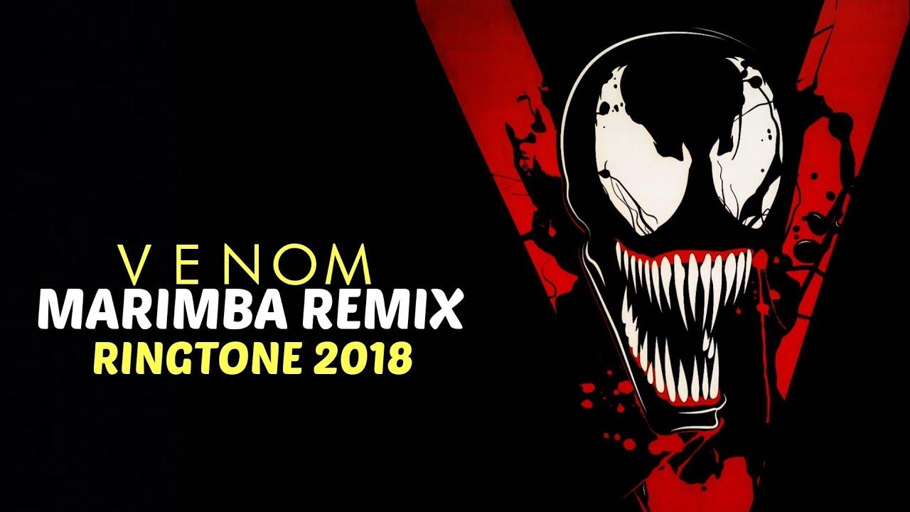 new marimba remix ringtone 2018