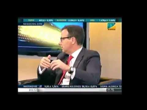 Entrevista Pablo Gaya 12 de Abril del 2012.mp4