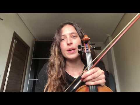 Cómo AFINAR LA GUITARRA / CON ó SIN afinador / Tutorial from YouTube · Duration:  13 minutes 39 seconds