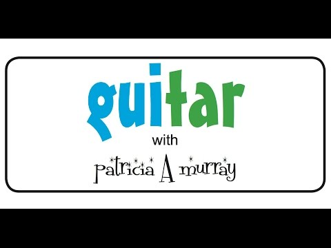 Jazz Guitar How to play Red Clay (part 1)