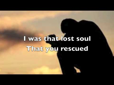Others by Israel Houghton with Lyrics