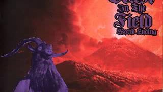 Invoke The King Of Hell -Beast In The Field-2010