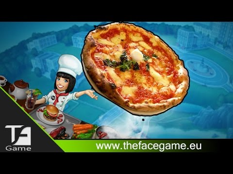 Download Come fare la PIZZA ! Pictures
